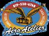 Aero Atelier Logo 97x72